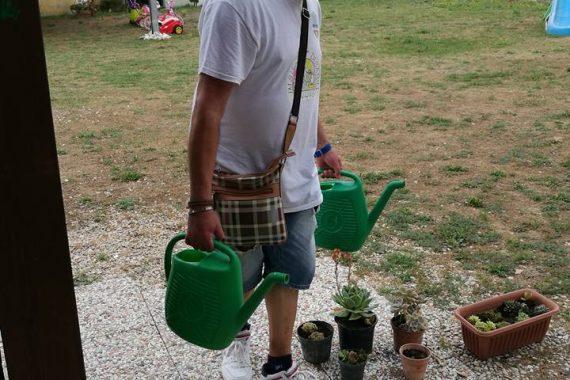 giardinaggio 2